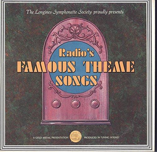radios-famous-theme-songs-vinyl-lp