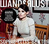 Sophie Ellis-Bextor: Wanderlust (Wandermix 2cd Digi (Audio CD)