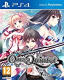Cheapest Omega Quintet (PS4) on PlayStation 4