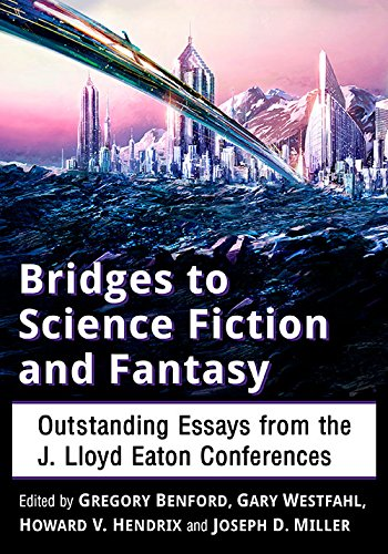 Bridges to Science Fiction and Fantasy
