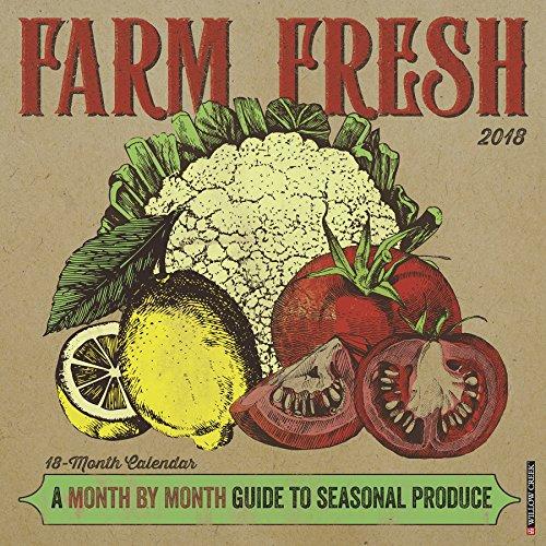 farm-fresh-2018-calendar