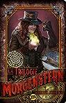 La trilogie Morgenstern : Intégrale par Jubert