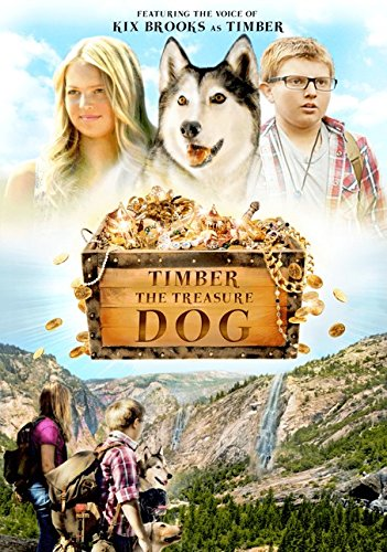 timber-the-treasure-dog-usa-dvd