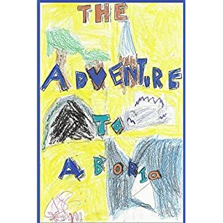 The Adventure to Aboria