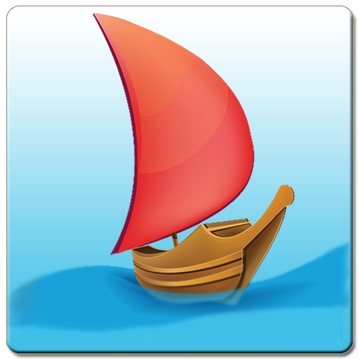 Boote Puzzle -