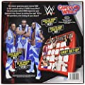 WWE Guess Who? Game
