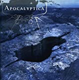 Apocalyptica: Apocalyptica (Audio CD)