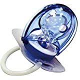 Farlin Auto - Close Pacifier for Baby - Pack of 1