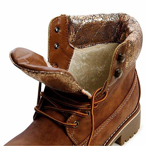 Cammella Per Stivali Per Cammella Stivali Stivali Cammella Topschuhe24 Topschuhe24 Topschuhe24 Topschuhe24 Per cqqS7fAOP