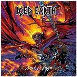 Iced Earth: The Dark Saga-Ltd (Audio CD)