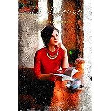 La Liseuse (French Edition)