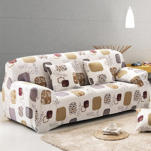 2-seater-sofa-cover-loveseat-slipcover-elastic-fabric-couch-cover-settee-protector