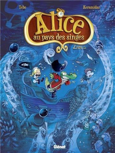 """<a href=""""/node/3186"""">Alice au pays des singes T.02</a>"""