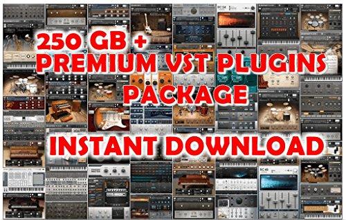 250gb-of-vst-vsti-plugins-download-instant