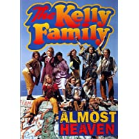 Suchergebnis Auf Amazonde Für The Kelly Family Poster