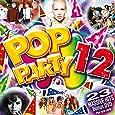 Pop Party 12