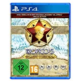 Playstation 4: Tropico 5 - Complete Collection [PS4]