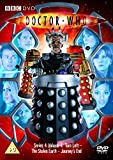 Doctor Who - Series 4 Volume 4 [UK Import]