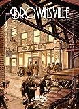 Brownsville by Neil Kleid (2006-10-01)