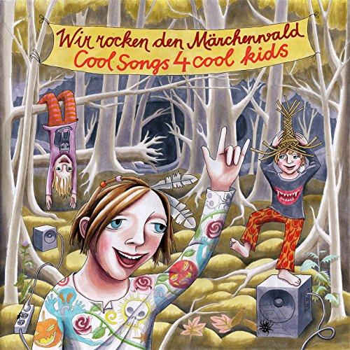 wir-rocken-den-marchenwald-musik-cd-fur-kinder-marchensongs-rock-und-pop-marchenlieder-geschenk-fur-