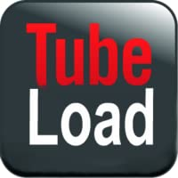 Tube Load