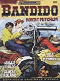 Bandido [IT Import] kostenlos online stream