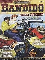 Bandido [IT Import] hier kaufen