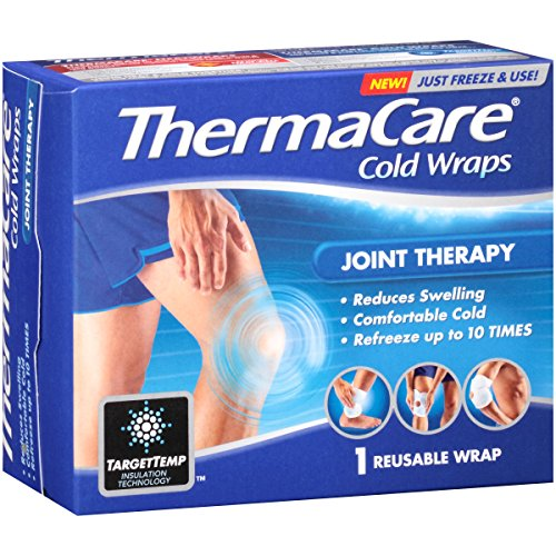 thermacare-cold-wraps-joint-therapy