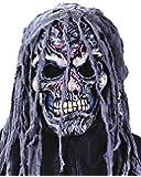 Crypt Creatures F Maske