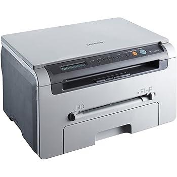 samsung scx-4200 драйвер для принтера windows 7