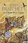 https://libros.plus/el-color-de-la-magia/