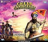 #5: Char Sahibzaade - 2