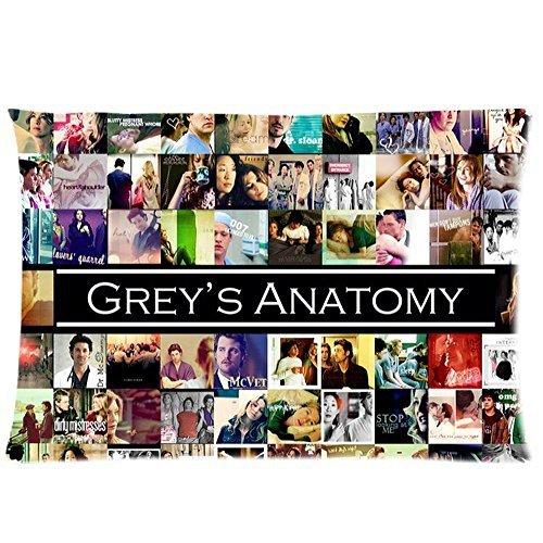 fashion-bereich-benutzerdefinierte-kopfkissenbezug-motiv-tv-show-greys-anatomy-fans-kopfkissenbezug-