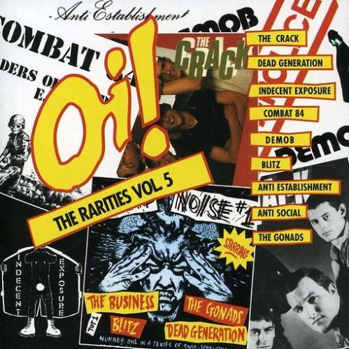 oi-the-rarities-5-by-various-2000-05-09