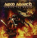 Versus the World [Vinyl LP]