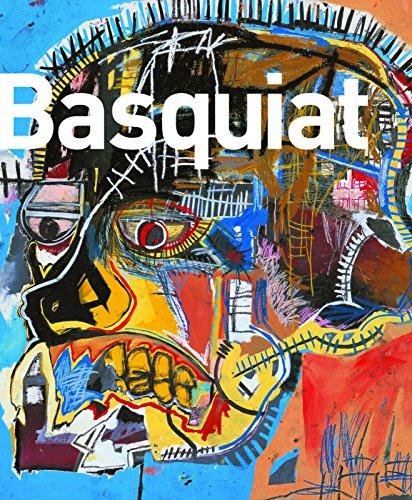 Basquiat - Basquiat Michel Kunst Jean