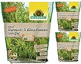 3 x 1,75 kg Neudorff Azet BambusDünger NPK 9-3-5 organisch