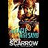 The Eagle In The Sand (Eagles of the Empire 7): Cato & Macro: Book 7