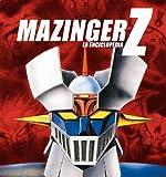 Mazinger Z: La enciclopedia (Manga Books)