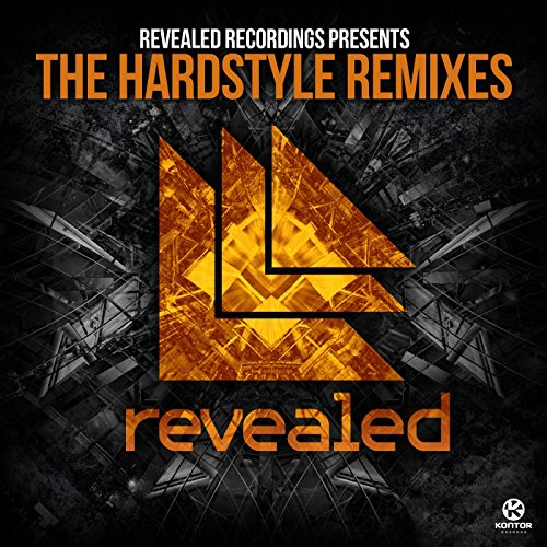 Revealed Recordings Presents t...