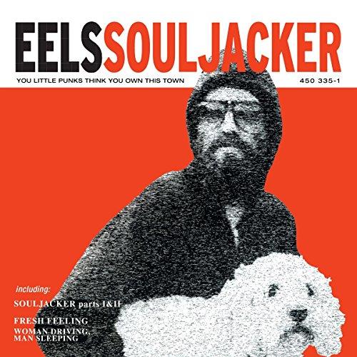 souljacker-back-to-black-edition-vinyl-lp