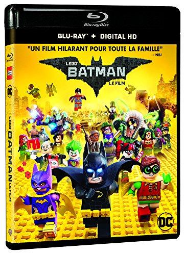 lego-batman-le-film-bluray-copie-digitale-ultraviolet-blu-ray-copie-digitale