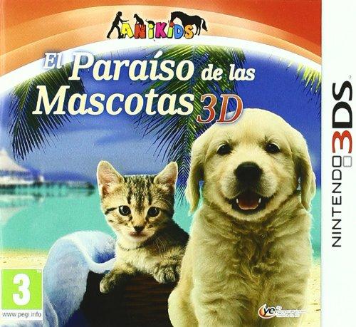 el-paraiso-de-las-mascotas