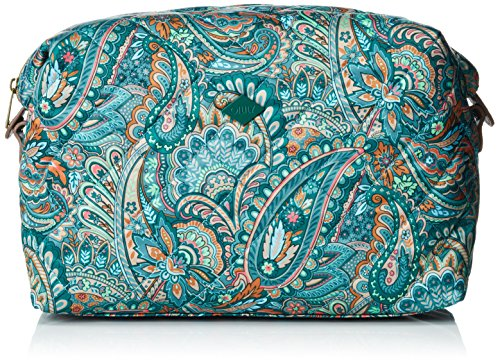 oililyoilily-l-toiletry-beauty-case-donna-verde-grn-starling-green-723-31x11x20-cm-b-x-h-x-t