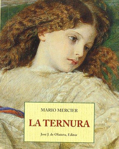 Ternura, La par M. MERCIER