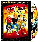 Jonny Quest: The Complete First Season [Reino Unido] [DVD]
