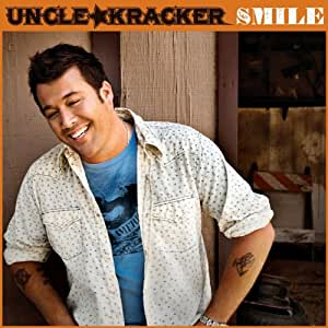 Smile (2track)