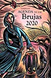 Agenda de Las Brujas 2020