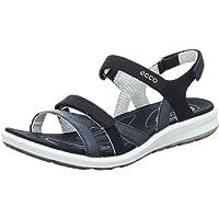 ECCO Cruise Ii, Open Toe Sandals Women's