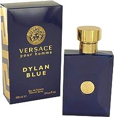 Versace Dylan Blue U EDT 100Vapo